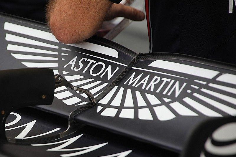 F1: Stroll entra in Aston Martin e la porta in Racing Point
