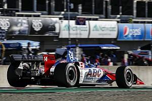 AJ Foyt sceglie Bourdais e Kellett per il riscatto in IndyCar