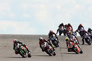 """Teambazen roepen op: """"WK Superbikes moet meer karakter krijgen"""""""