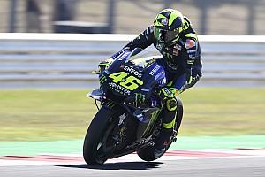 MotoGP 2019: ecco gli orari TV di Sky e TV8 del GP di Aragon