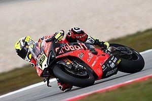 Tanpa Bautista, Ducati takkan pernah menang