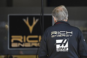 The key battle facing Rich Energy