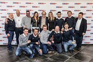 Sky Sport: ecco dove seguire in diretta e differita Formula 1, MotoGP e Superbike