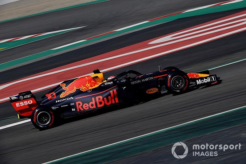 «Формула 1 должна приносить пользу Red Bull». Хорнер рассказал, как сохранить его команду в чемпионате