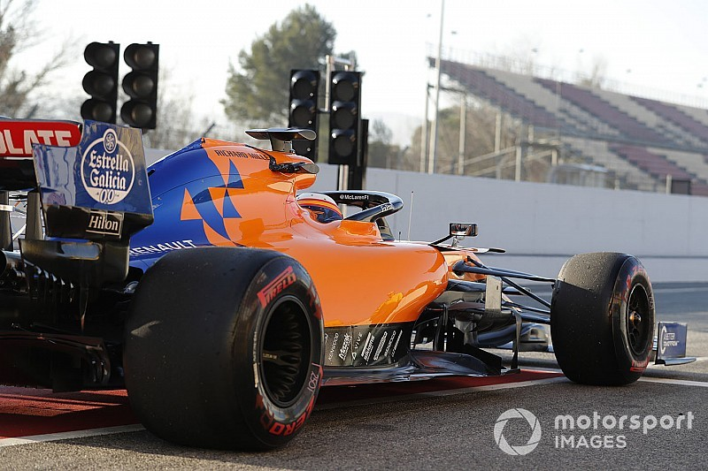 "Alonso would ""feel bad"" to drive McLaren in pre-season"