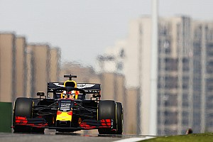 """Marko: """"İspanya GP'ye önemli güncellemeler hazırlıyoruz"""""""
