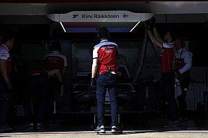 Alfa Romeo: che fine ha fatto la C38 che aveva stupito nella prima sessione di test?