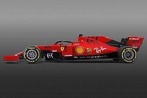 フェラーリ、新車SF90に自信「これはチーム全体の努力の結晶」