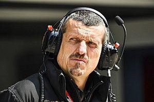 Haas-baas Steiner verklaart tegenvallende kwalificatie in China