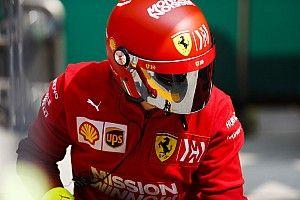 Waarom Leclerc niet - en Verstappen wel - bestraft werd voor unsafe release