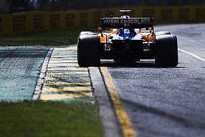 La FIA étend la durée de l'appel d'offres pour les boîtes de vitesses