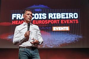 """Ribeiro: """"Il WTCR ha raggiunto il livello limite, ora va protetto da sè stesso"""""""