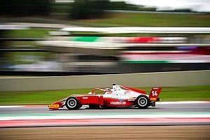Formula Regional, Mugello: Leclerc trionfa in una Gara 2 folle