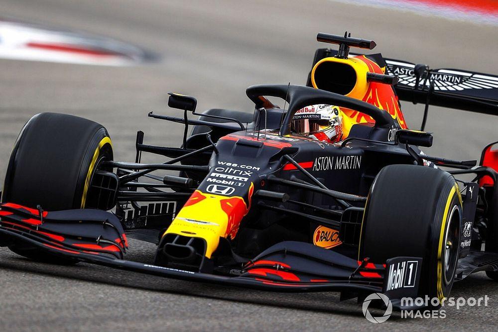 "Verstappen's Q3 lap ""unbelievable"", says Horner"