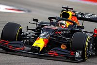 "Verstappen's Q3 lap ""unbelievable"", says Horner"