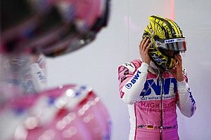 Red Bull: ecco perché Hulkenberg diventa la prima scelta