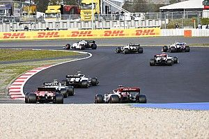 FIA cuts points for F1 superlicence in case of force majeure