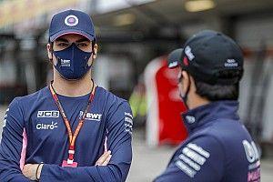 Stroll: Nem számítok semmi különlegesre Vetteltől!