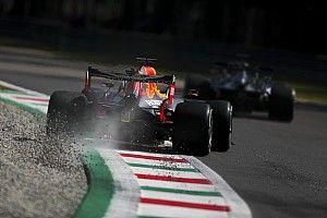 Kwalificatie F1 Grand Prix van Italië – Tijden, welke tv-zender en meer