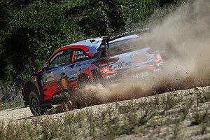 Bos Hyundai Realistis soal Reli Monza