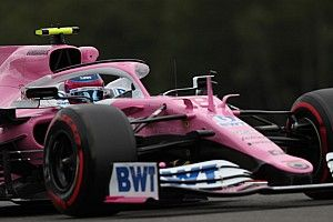 A Ferrari nem adja fel a harcot a Racing Point ügyében – sajtóhír