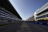 Formula 1 Russian Grand Prix – How to watch, start time & more