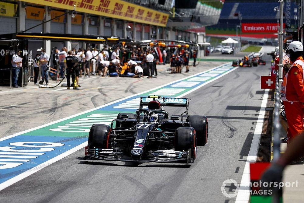 La FIA met en place un panel pour éviter les controverses