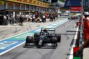 FIA sets up new panel for F1 rule controversies