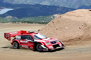 El coche con el que te pasaste 'Gran Turismo'