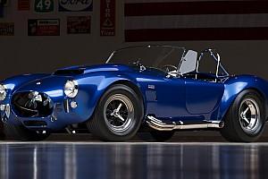 Ford, le 10 auto più rare e costose di sempre