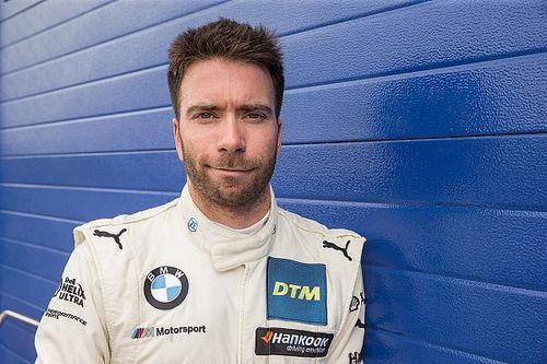 BMW na czele testów