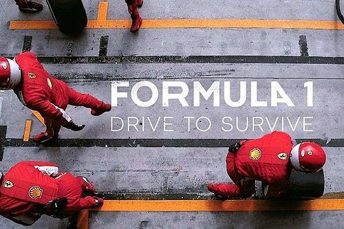 RESENHA: Drive to Survive 3 decepciona ao ignorar boas histórias da F1 2020