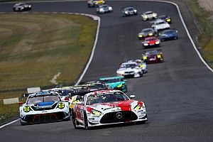 DTM drivers back GT3 cars to produce better racing