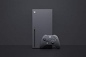 Az Xbox Series X akár a számítógépekkel is vetekedhet?