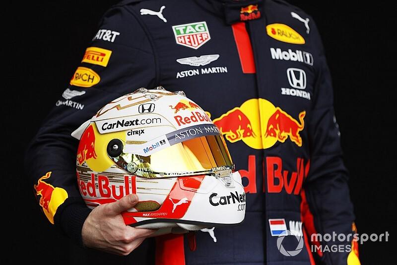 Hatalmas szimulátoros sztárparádé: Verstappen, Hülkenberg, Montoya, Piquet...
