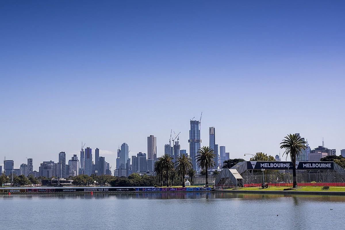 Hoe F1 en FIA de plank hebben misgeslagen in Australië