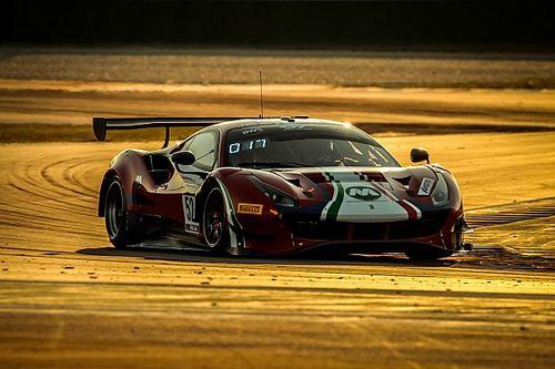 Ferrari 488 nella storia: 300 vittorie per la GT3 del Cavallino
