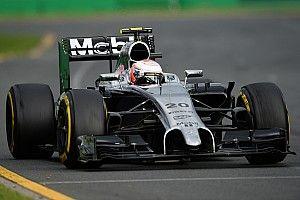 Ces pilotes montés sur le podium dès leur premier Grand Prix
