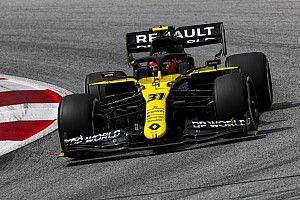Ocon vreest niet voor 'Vandoorne-scenario' met komst van Alonso