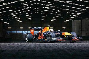 Verstappen nem gondol arra, hogy valaha is elhagyja a Red Bullt, és 40 éves koráig lehet az F1-ben