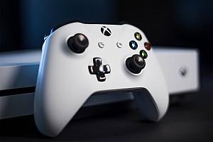 Az új Xbox frissítésben egy csomó érdekes funkciót kaptak a gamerek