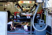 Toyota estrena una configuración especial en Spa