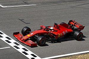 """Berger: """"Vettel emekli olmalı"""""""