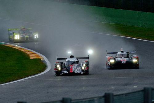 24h Le Mans 2020: Vorschau-Stimmen aus dem LMP1-Feld