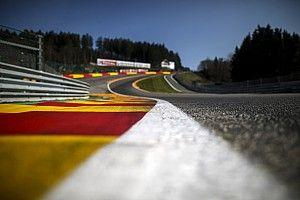 TELEMETRIA: A guerra Mercedes x Red Bull e tudo sobre o GP da Bélgica com Rico Penteado