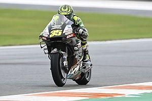 Officieel: Yamaha bevestigt komst Crutchlow als MotoGP-testrijder