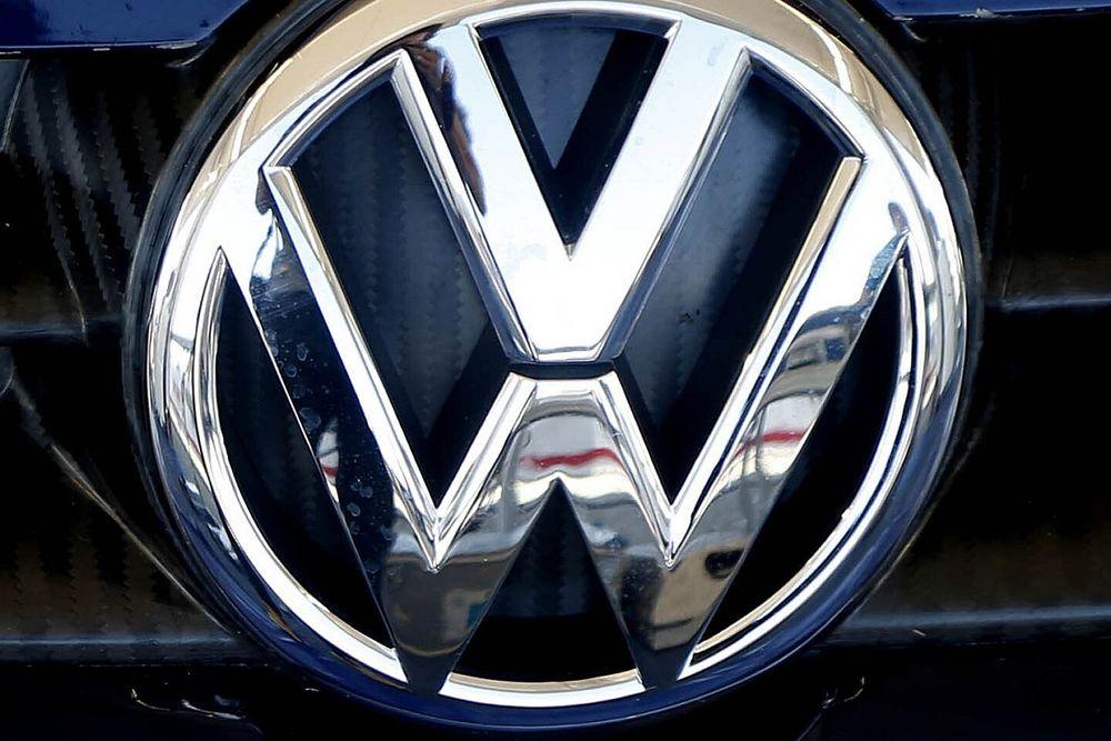 СМИ: Ф1 выполнила условие для прихода Volkswagen в чемпионат