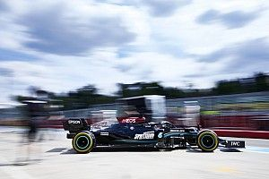 Q4: Hamilton voa e Pérez 'incomoda' Verstappen no quali da F1 em Ímola