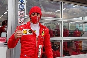 Megvan, hol folytatja pályafutását Giuliano Alesi