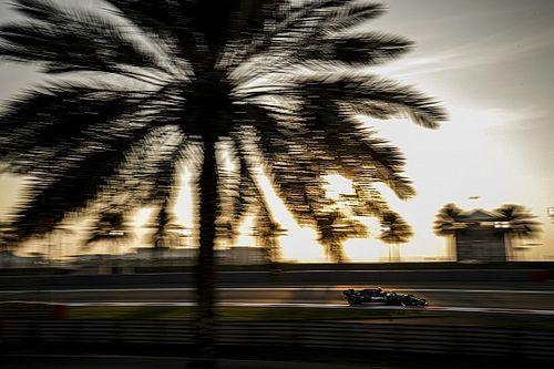 "Hughes: ""Verstappen ve Russell 2022'de Mercedes adına yarışabilir"""